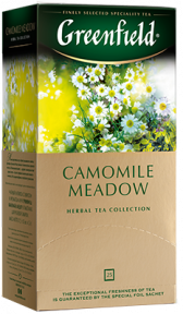 Camomile Meadow